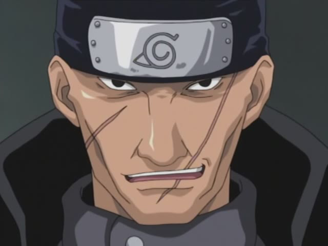 Fmovies - Watch Naruto Shippuden - Season 3 online. New ...