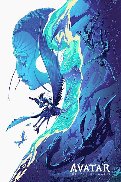 Layarkaca21 Avatar 2